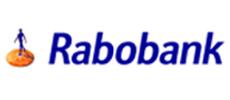 logo_rabobank1