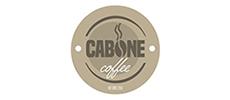 cabone-logo