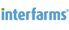 interfarms