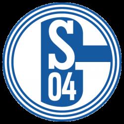 Schalke auf Tournee